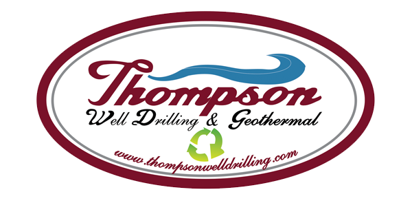 Thompson Well Drilling & Geothermal